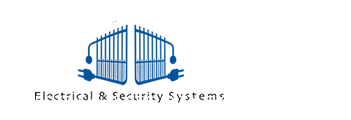 MC Security - Electrical, Security, CCTV and other services Wexford